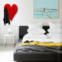 indretning_sovevaerelse_hje