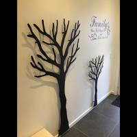 kunde-billed-sort-træ-lille