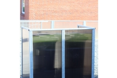 Containerskjul-bronze-2