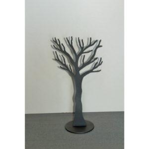 SmykkeTræ opbevaring smart