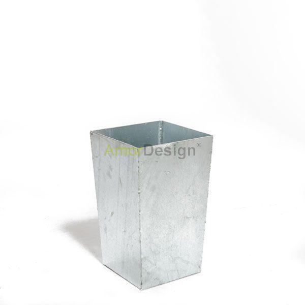 Krukke 30x30x50cm