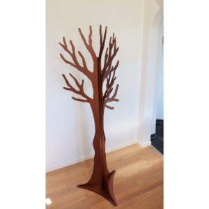 Stumtjener TøjTræ fra AmorDesign