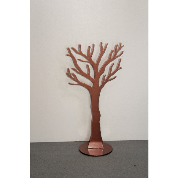 Smykketræ fra AmorDesign