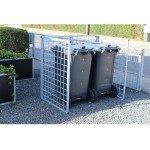 Containerskjul-rio-2-150x150