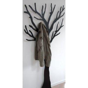knagerække TøjTræet