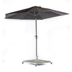 Parasolfod