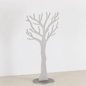 Smykketræ i graa